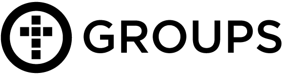 groups-web-logo@2x