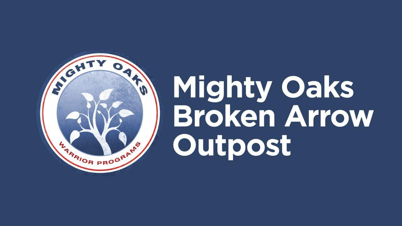mighty-oaks-1-1280x720