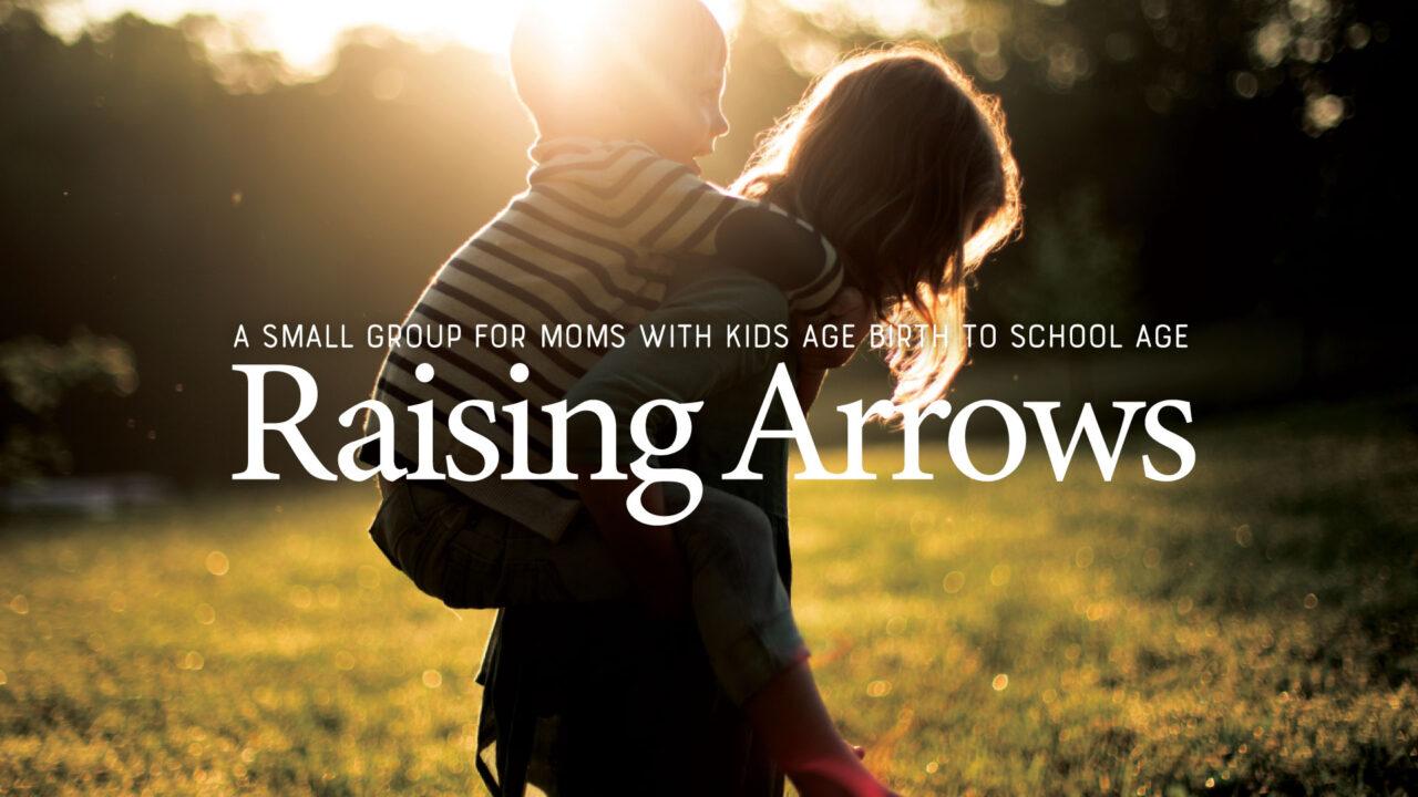 raising-arrows
