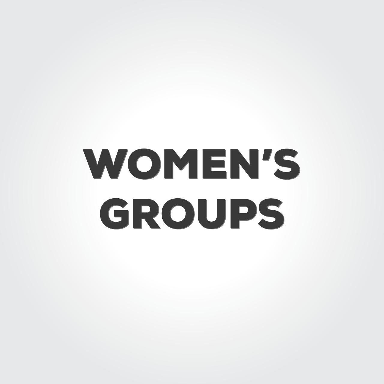 womens-groups