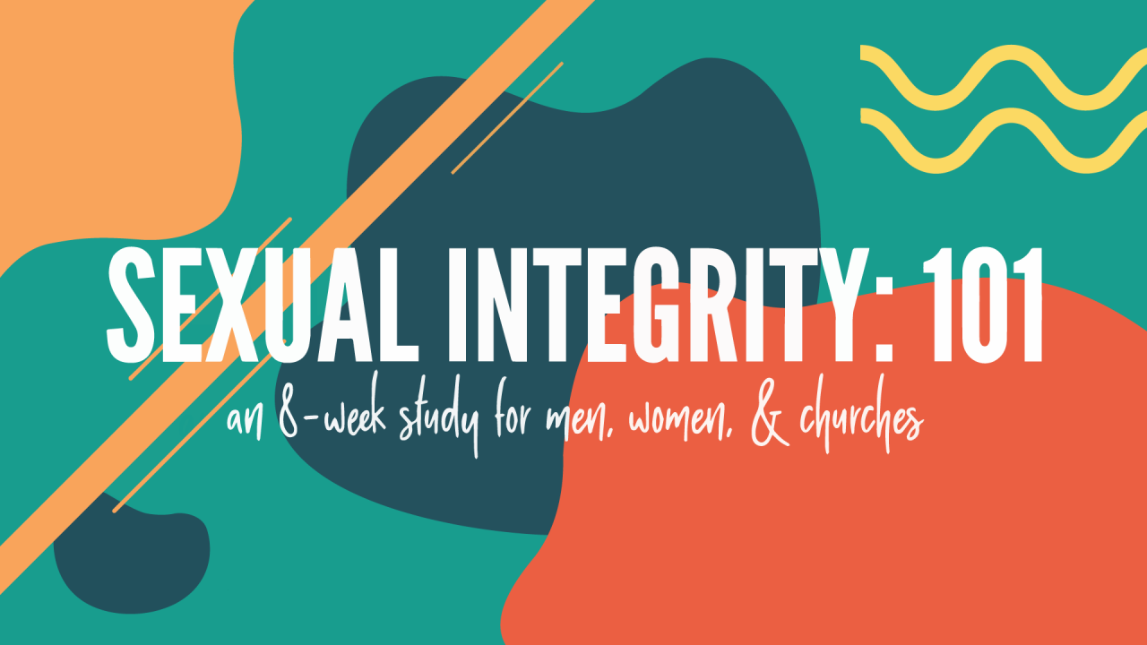 sexual-integrity-1280x720
