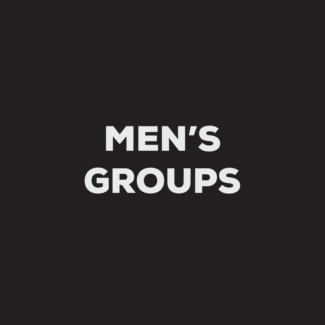 men-square