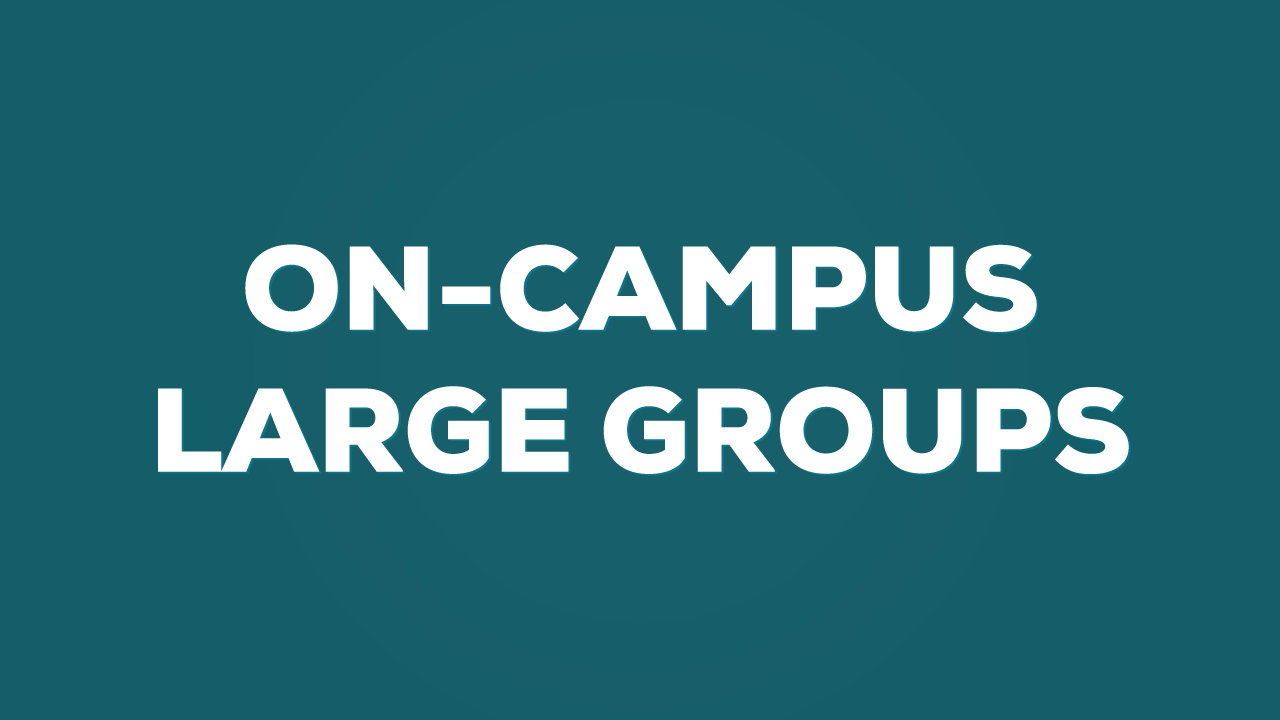 oncampus-groups