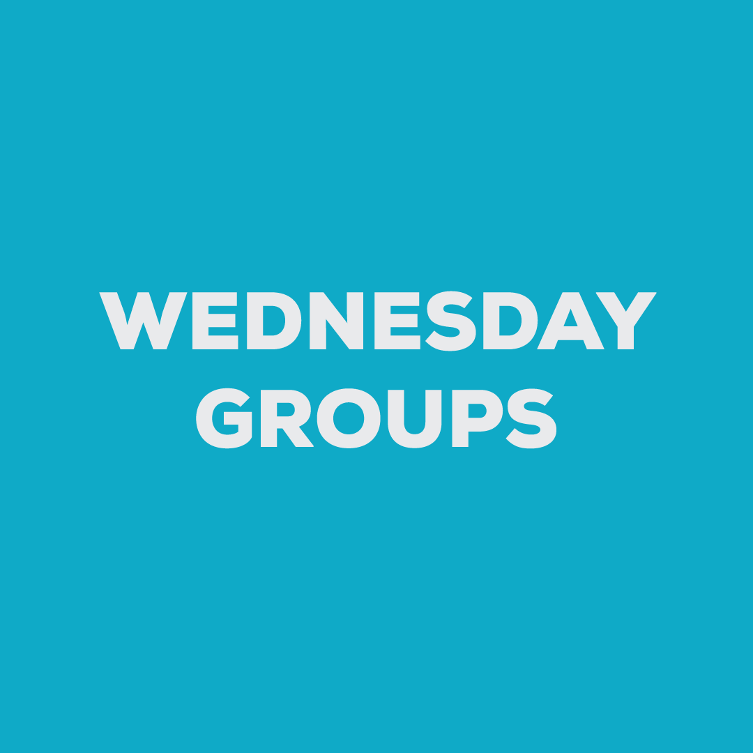 wed-square