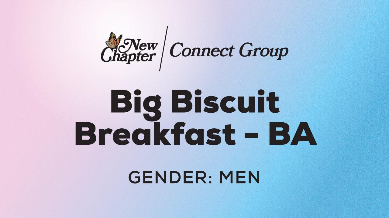 Big-Biscuit-BA
