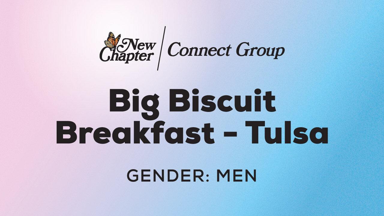 Big-Biscuit-Tulsa