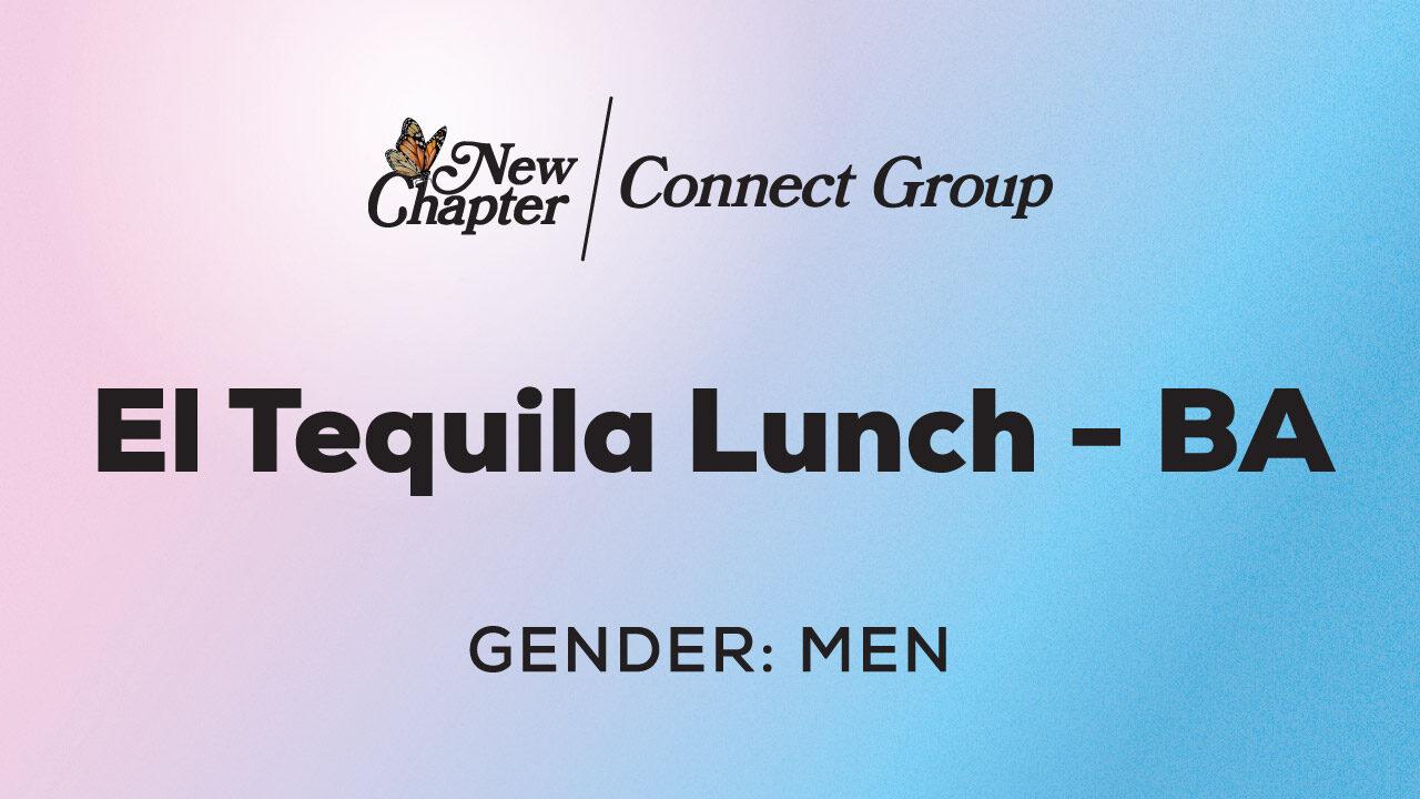 El-Tequila-Lunch---BA