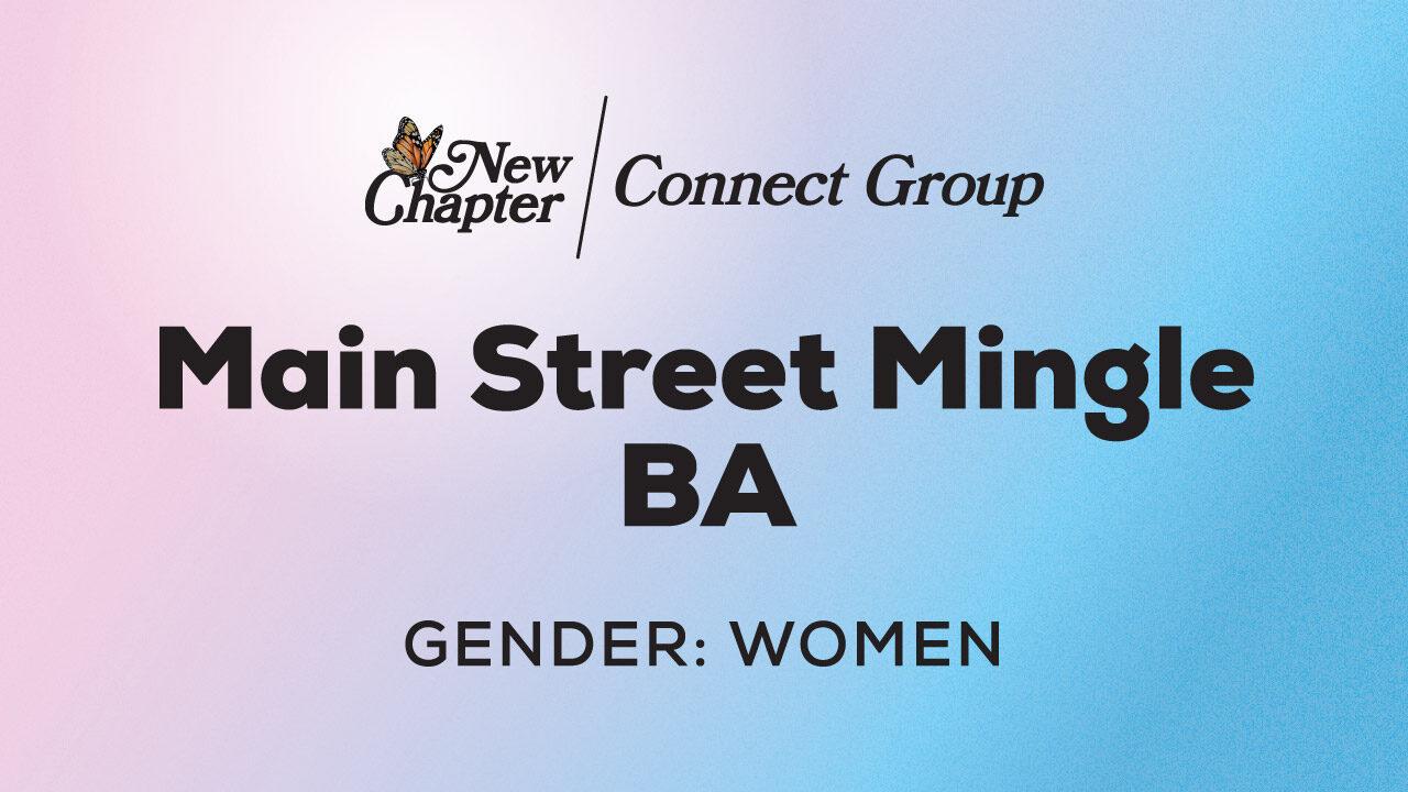 Main-Street-Mingle-BA