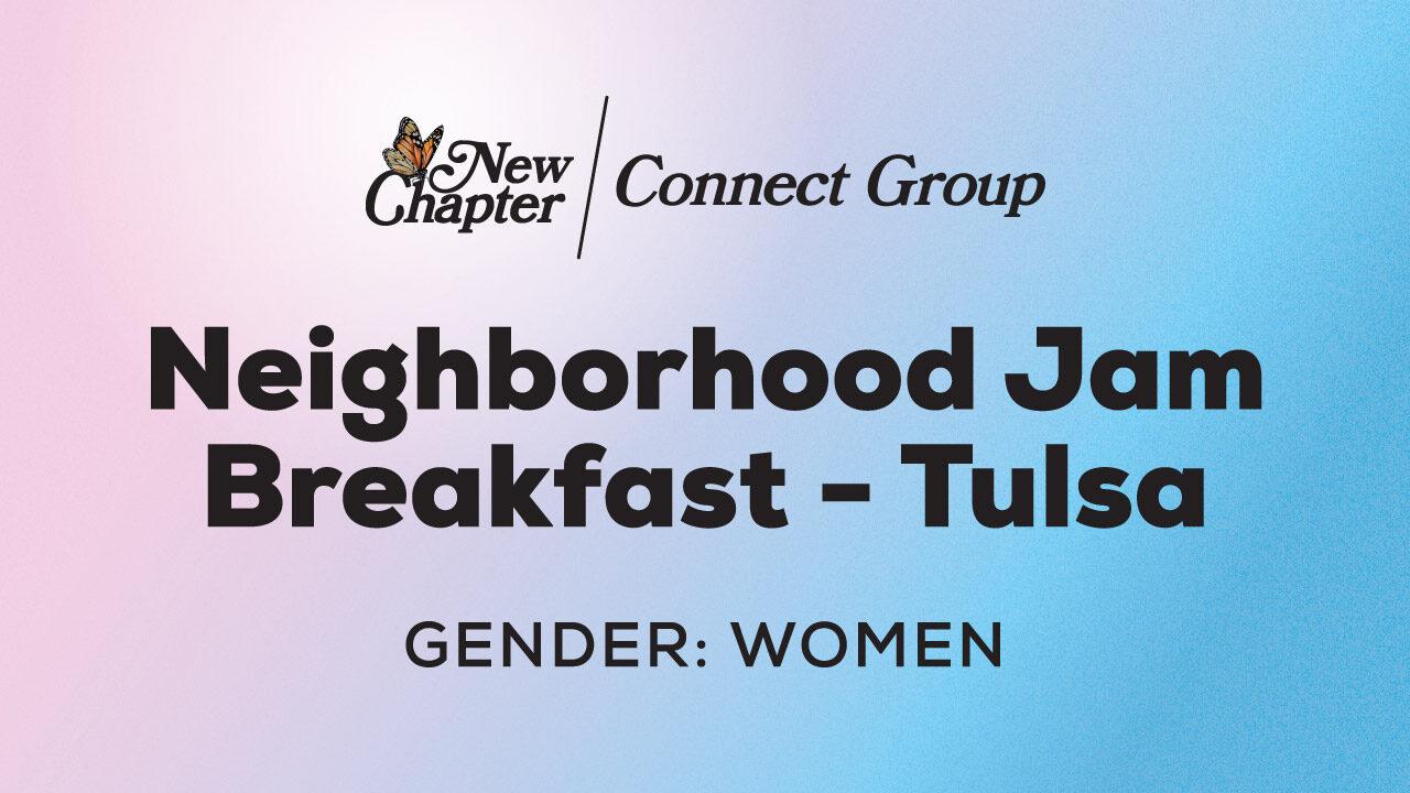 Neighborhood-Jam-Breakfast---Tulsa