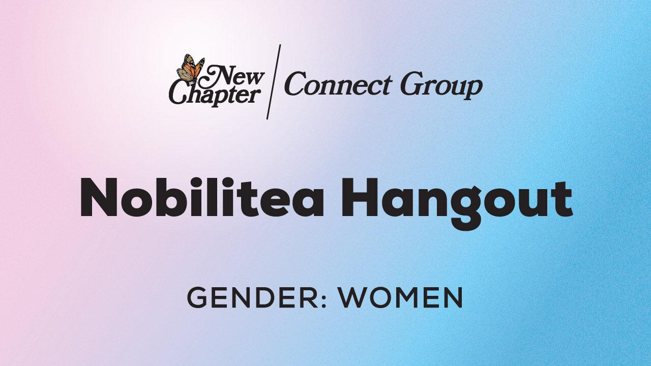 Nobilitea-Hangout