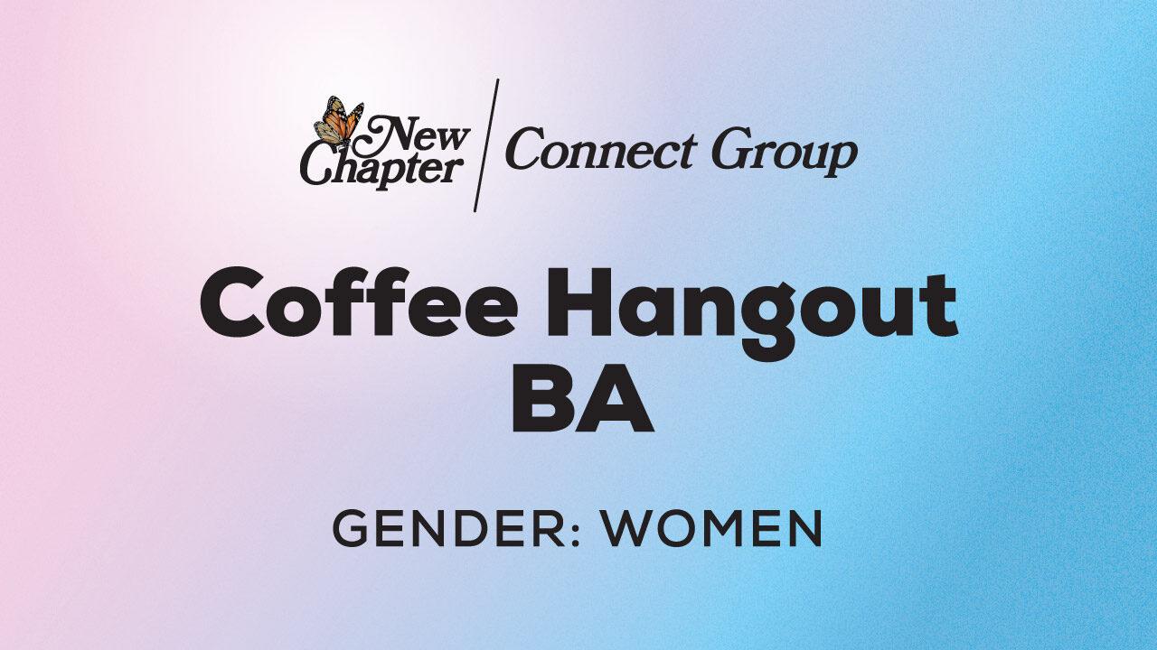 coffee-hangout-ba