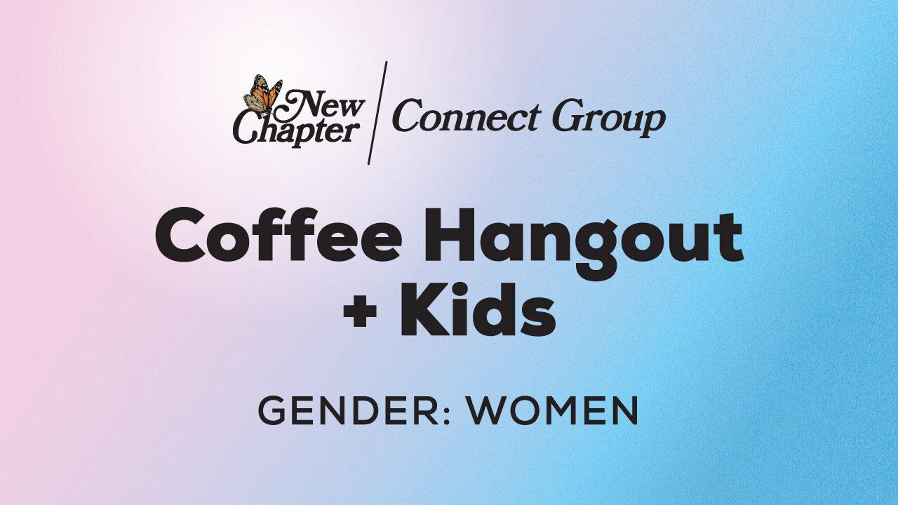 coffee-kids
