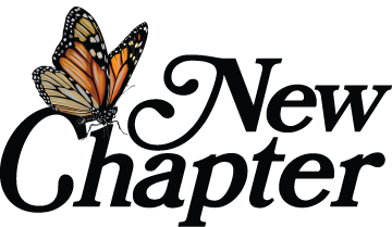 newchapter-logo-360px