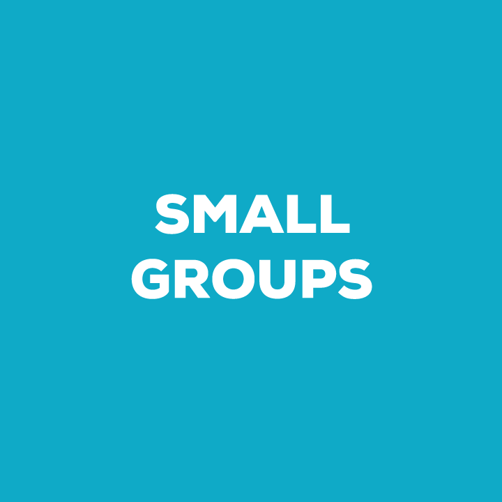 small-groups-square