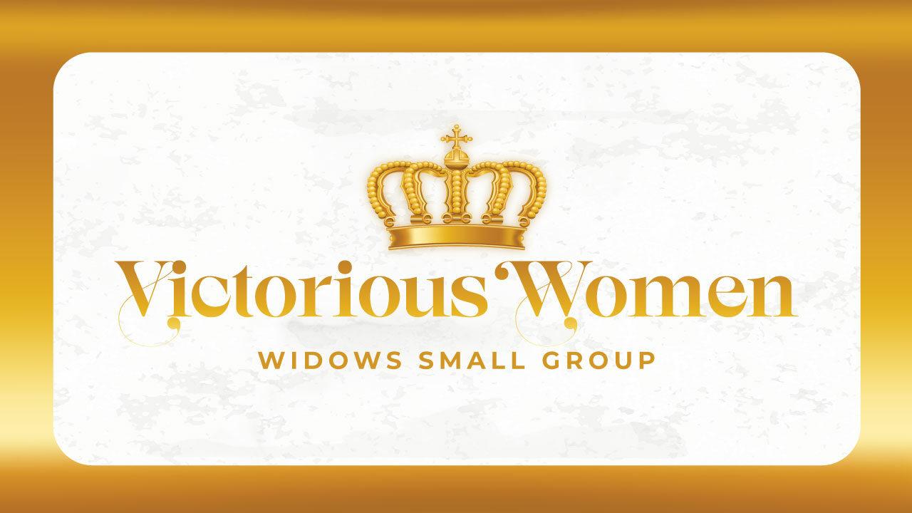 victorious-women-title-2