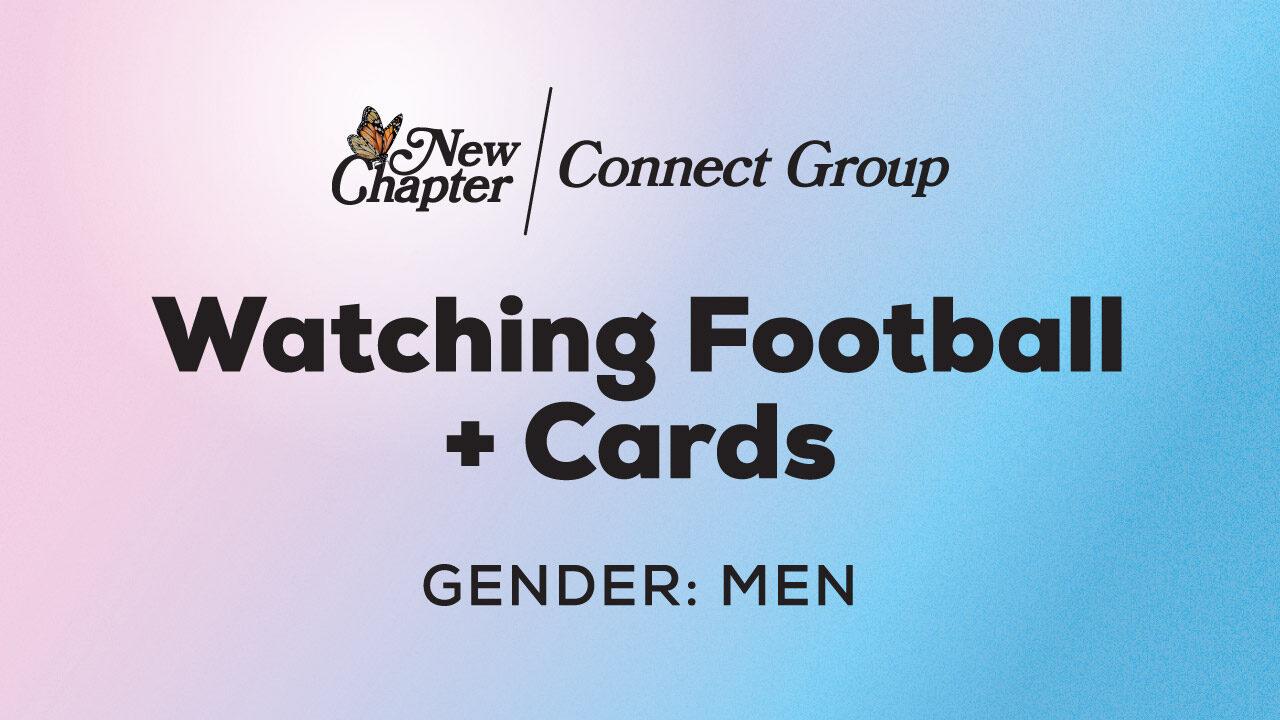 watching-football